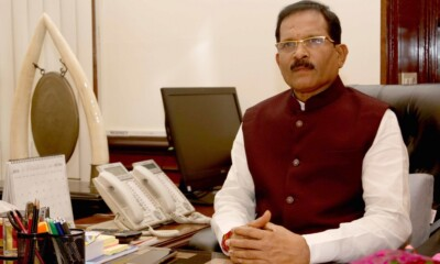 Export Promotion Council to boost AYUSH exports