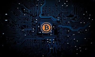 Microstrategy to raise USD 400 million buy more bitcoin
