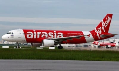 AirAsia to reduce stake in India venture