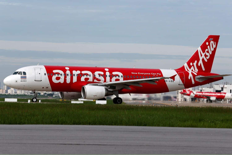 AirAsia to reduce stake in India venture