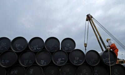 India looks forward to resumption of oil supplies from Iran and Venezuela