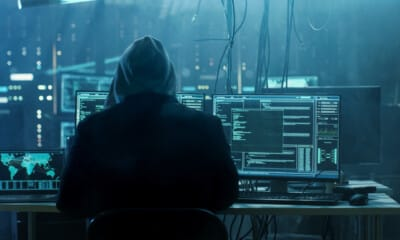 UAE records 250% increase in cyberattacks amid COVID-19 pandemic