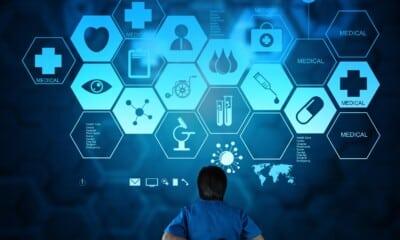 14 healthcare start-ups win India-Sweden Innovation Center's innovation challenge