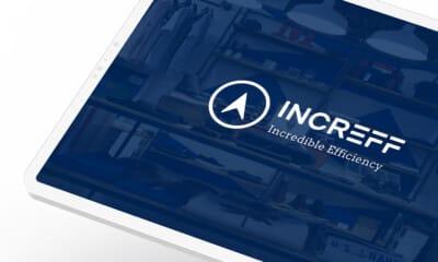 Increff records surge in B2B and B2C customers