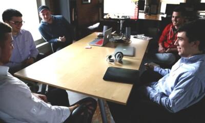 Startups set to be backbone of New' India: Piyush Goyal