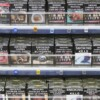 Centre directs states to implement new set of health warnings on tobacco products