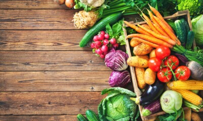 Demand for Indian vegetable exports in UK to fall by 15 to 20%