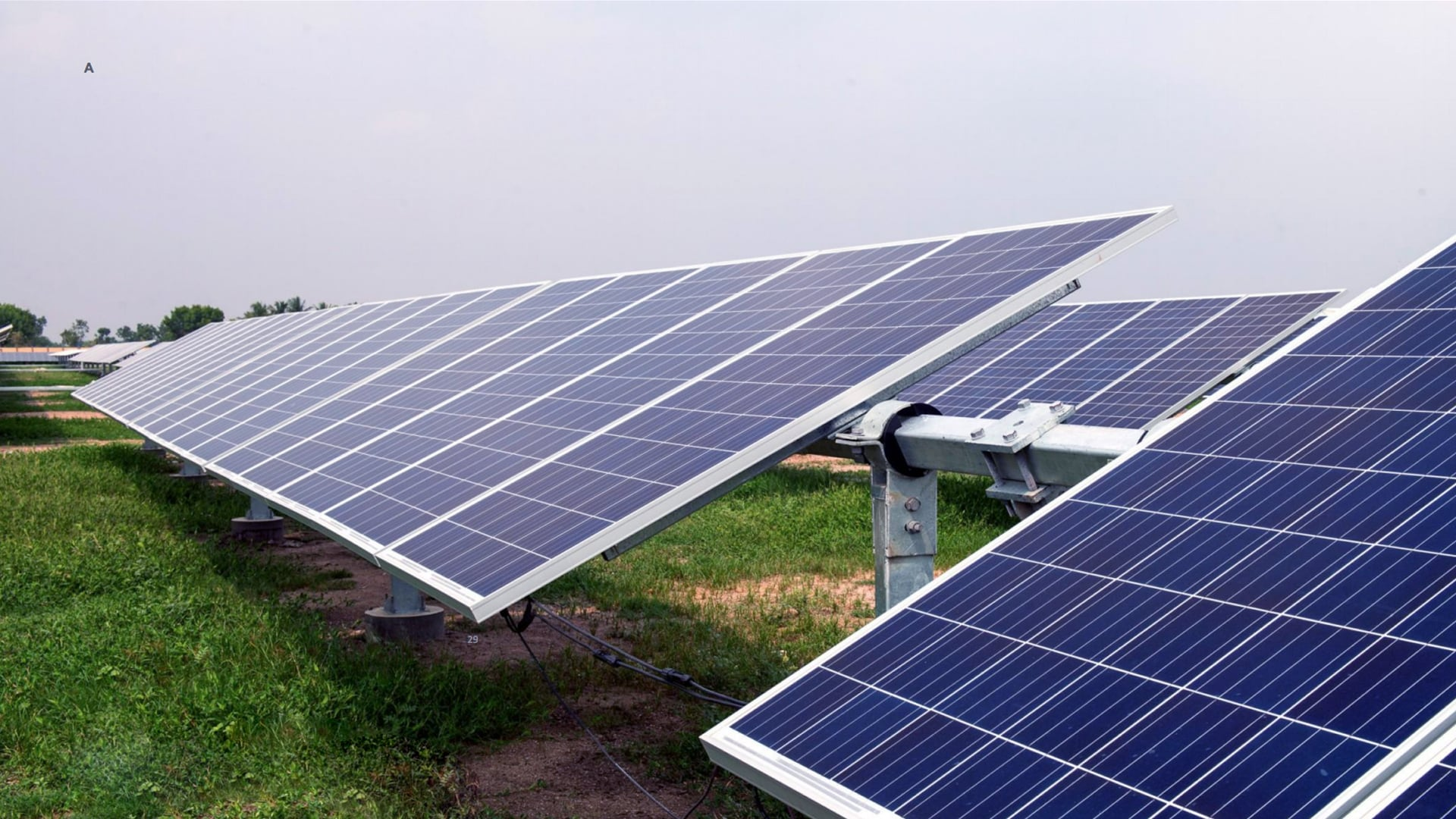 Adani Green Energy commissions 150 MW solar plant in Kutchh