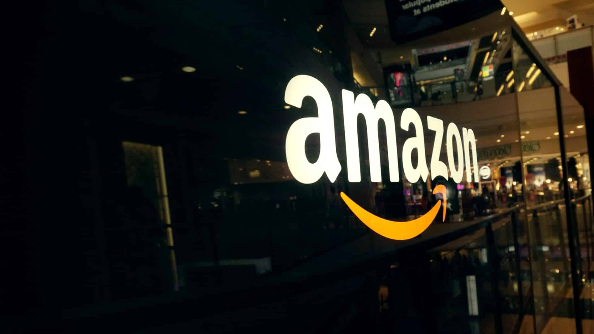 Amazon partners with Startup India, others to boost e-commerce exports from India
