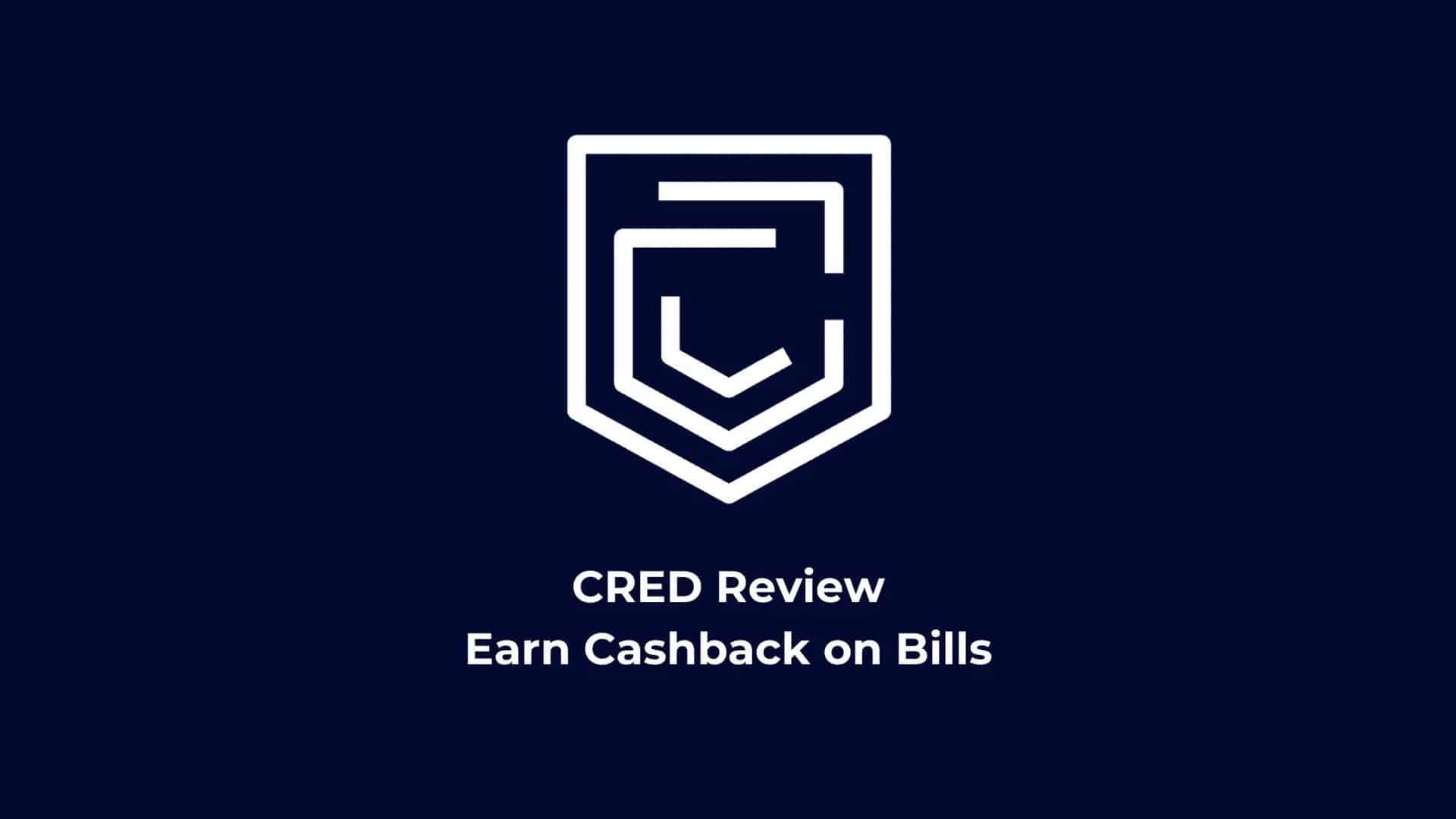 Cred raises USD 81 mn funding, undertakes USD 1.2 mn Esop buyback plan