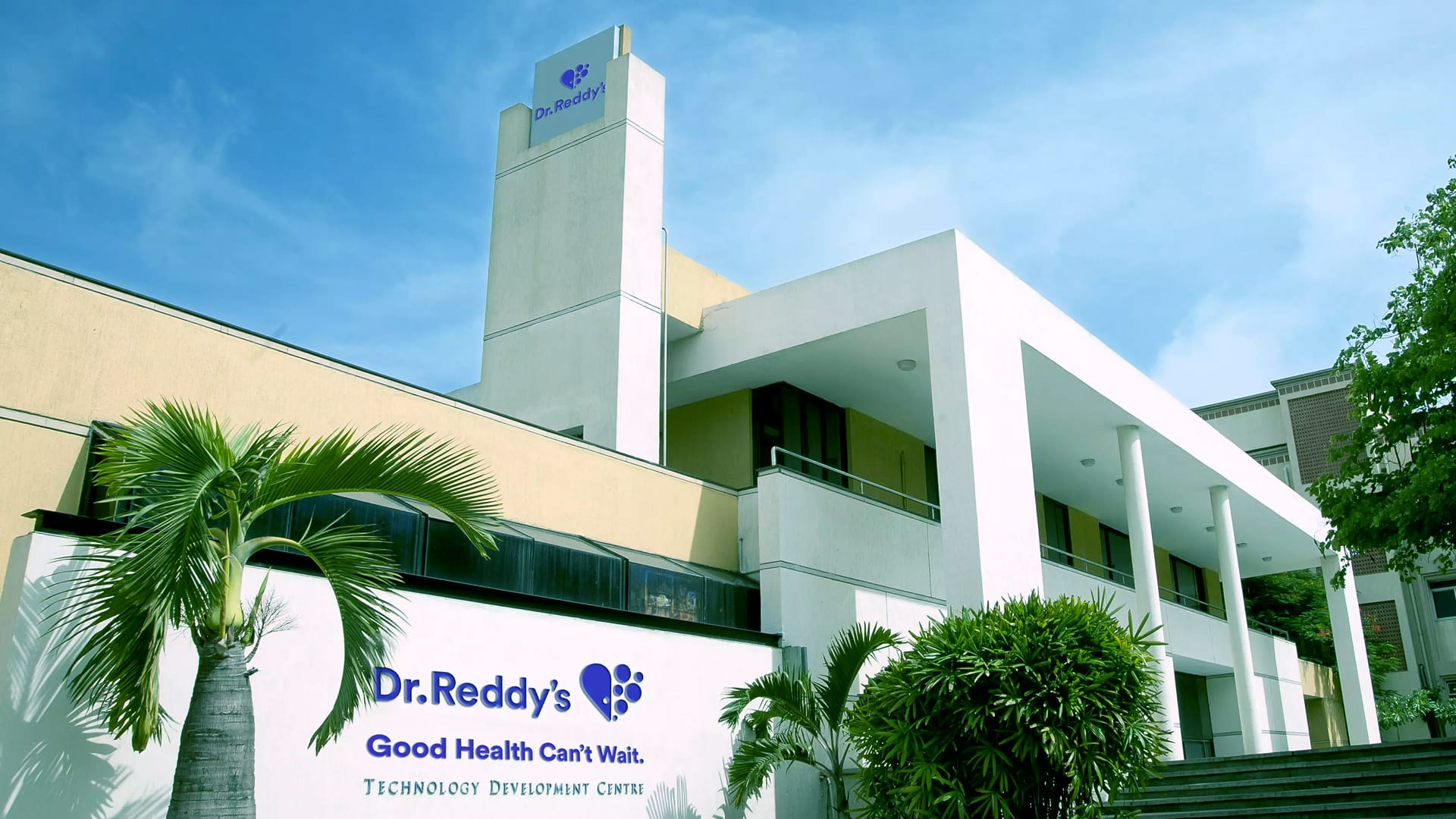 Dr Reddy's launches generic drug in the US market