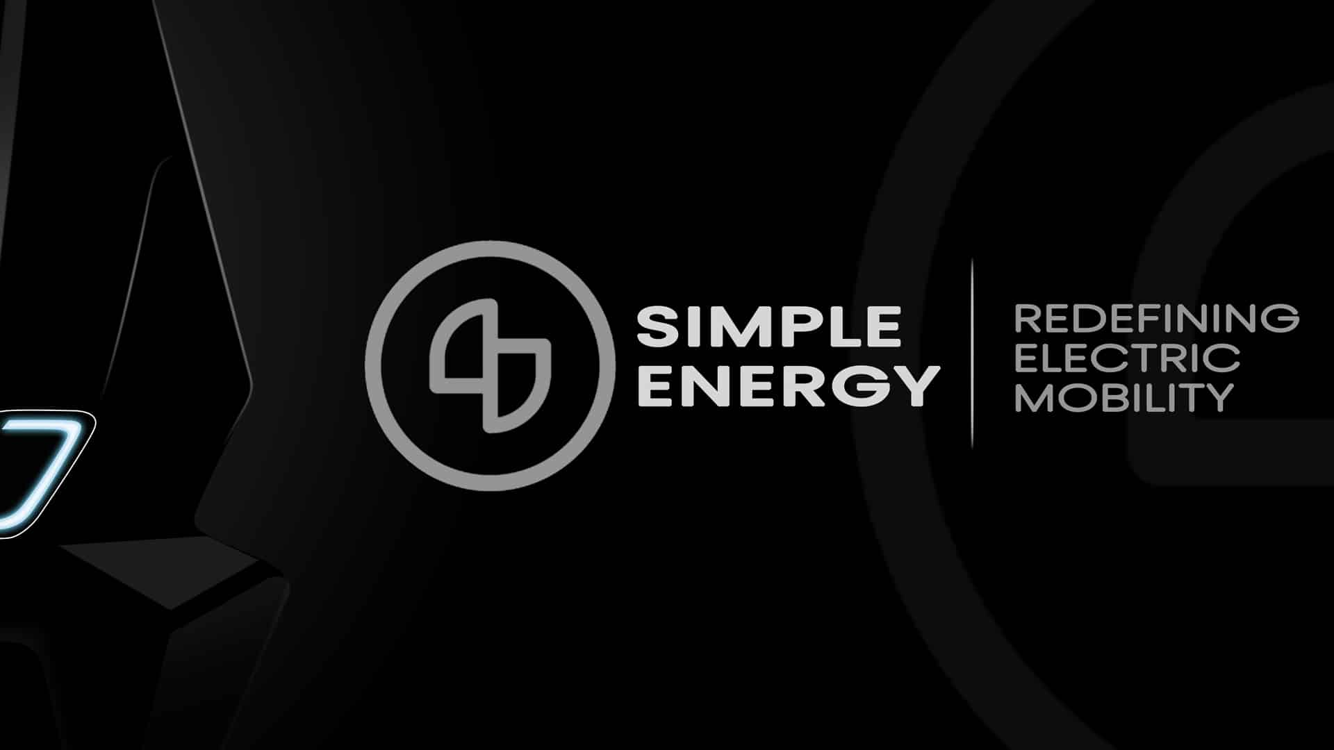 EV start-up Simple Energy plans to invest Rs 45 cr for setting up production facility