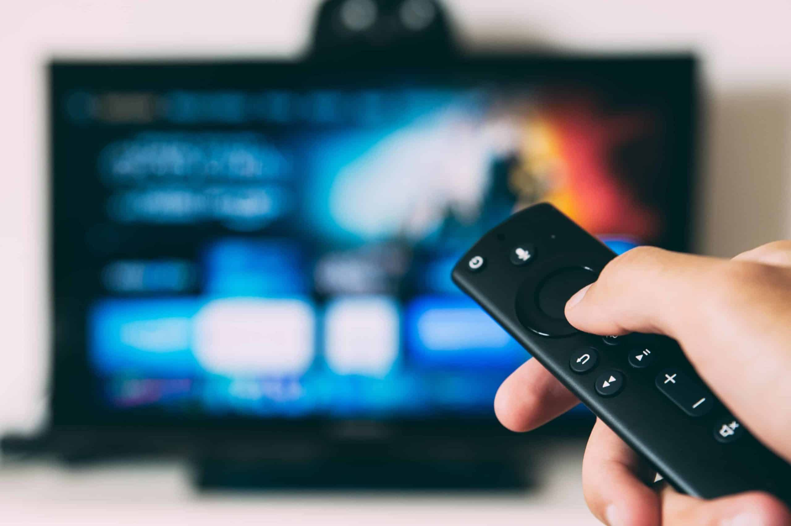 Fire TV users doubled entertainment content consumption in India: Amazon Report