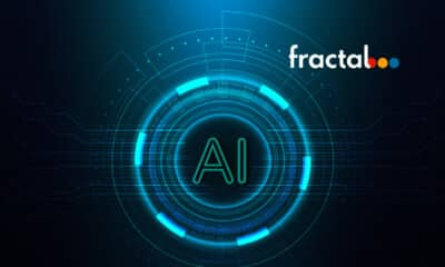 Fractal strengthens its Cloud AI business- Acquires enterprise AI provider Zerogons