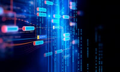 GeM using AI, blockchain tech to become more dynamic: Kumar