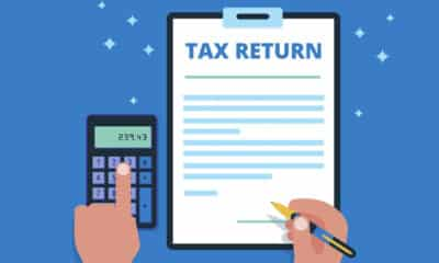 Govt rejects demand for further extension of returns filing date beyond Feb 15