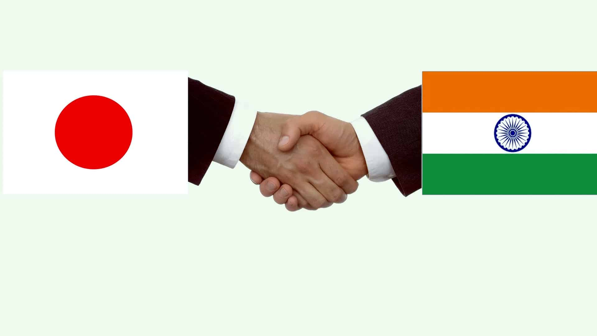 India, Japan ink pact to enhance cooperation in ICT