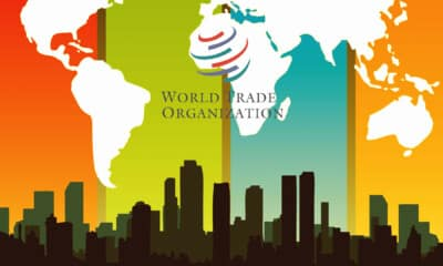 India implemented several measures to facilitate trade during 2015-20: WTO