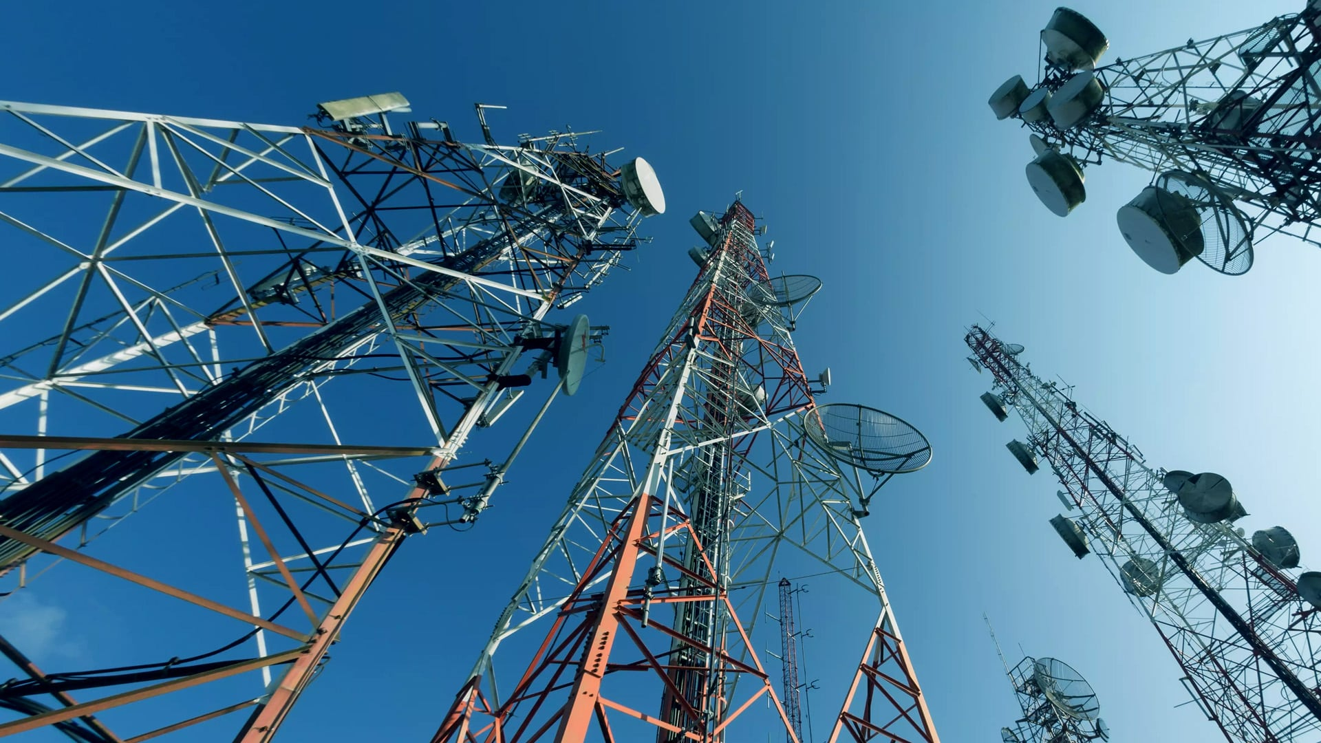 Need to increase R&D investment, leverage India's IT prowess for Aatmanirbhar Bharat: Trai