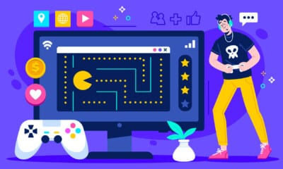 Online gaming industry urges govt to set up self regulatory body for sector