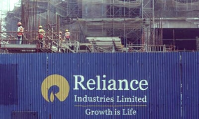 Reliance Ebitda back to pre-pandemic levels driven by consumer businesses: Moody's