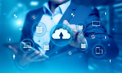 SAP to invest Rs 500 cr to accelerate its multi-cloud strategy in India