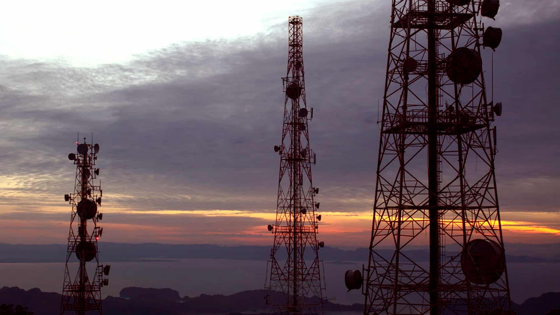 Spectrum auction: Telcos attend pre-bid conference; DoT asks cos to submit queries by Jan 15