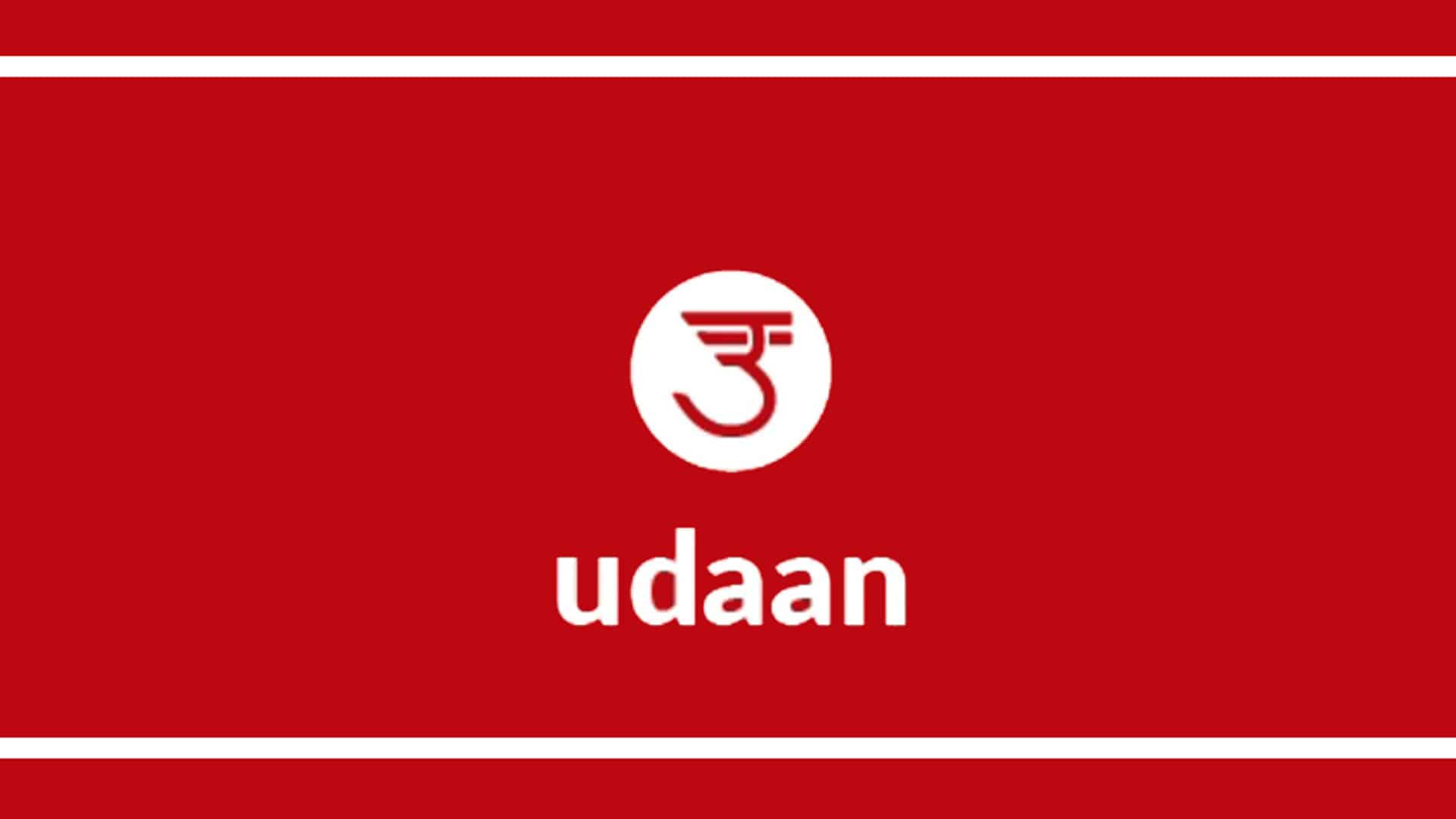 Udaan raises $280 mn in funding from Lightspeed Venture Partners, Tencent, others
