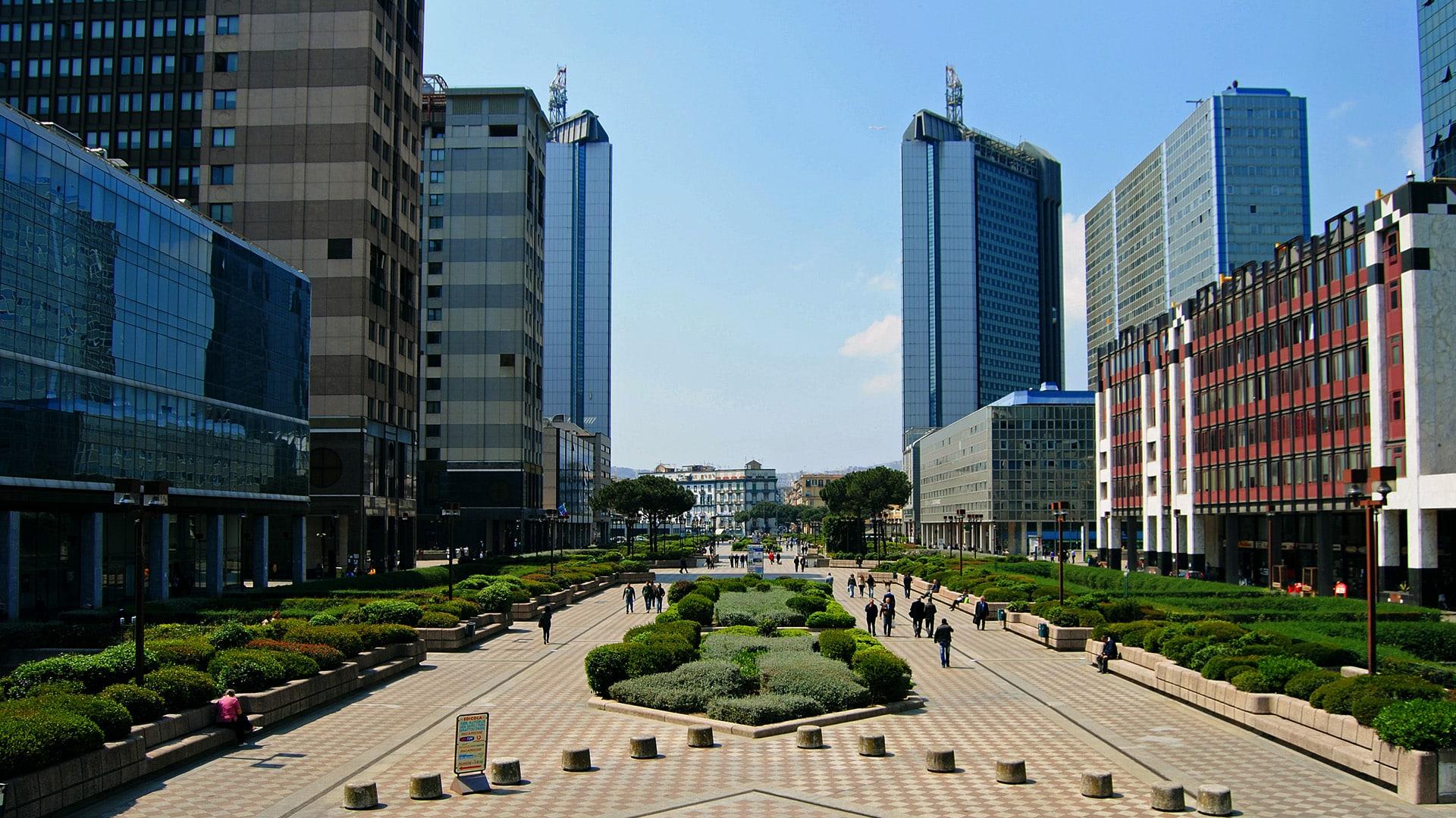 Bengaluru world's fastest growing tech hub, London second: Report