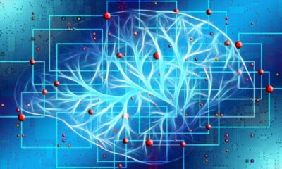 Facebook develops AI to predict worsening COVID-19 symptoms