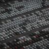 Suzuki and Hyundai keen to make India global exports hub