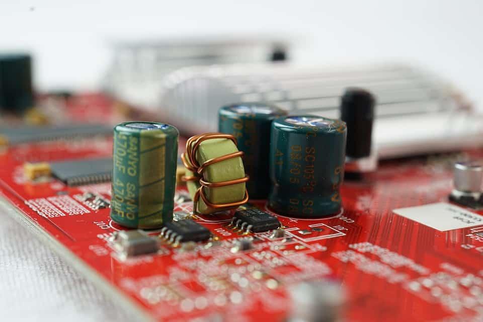 IT hardware makers want Rs 20,000 crore under PLI scheme
