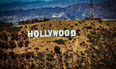Hollywood postpones blockbusters to mid-summer due to slow roll-out of COVID-19 vaccines