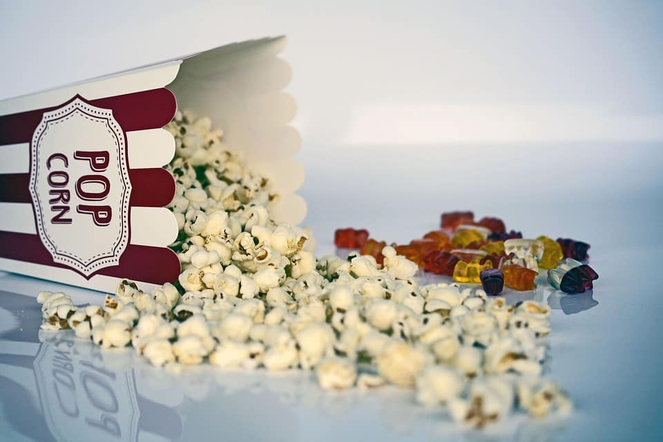 Cinema halls can operate at 100% capacity: Prakash Javadekar