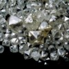 Demand for diamonds steadily increasing post-COVID-19 pandemic