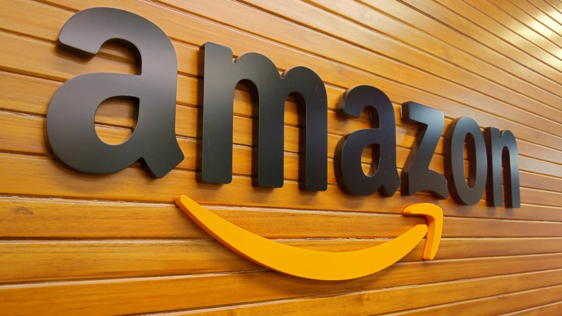 Future says Amazon asked for $40mn as compensation for RIL deal, e-commerce major denies charges