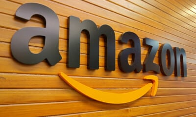 Amazon claims of wanting to salvage FRL are humbug: FRL to HC