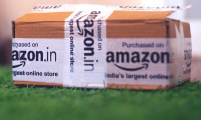 Amazon launches seller registration, account management services in Kannada