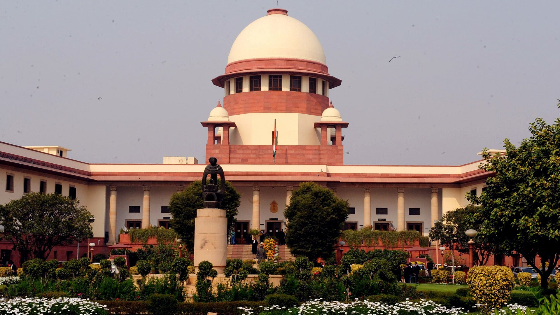 Learn from Mumbai Model, says Supreme Court