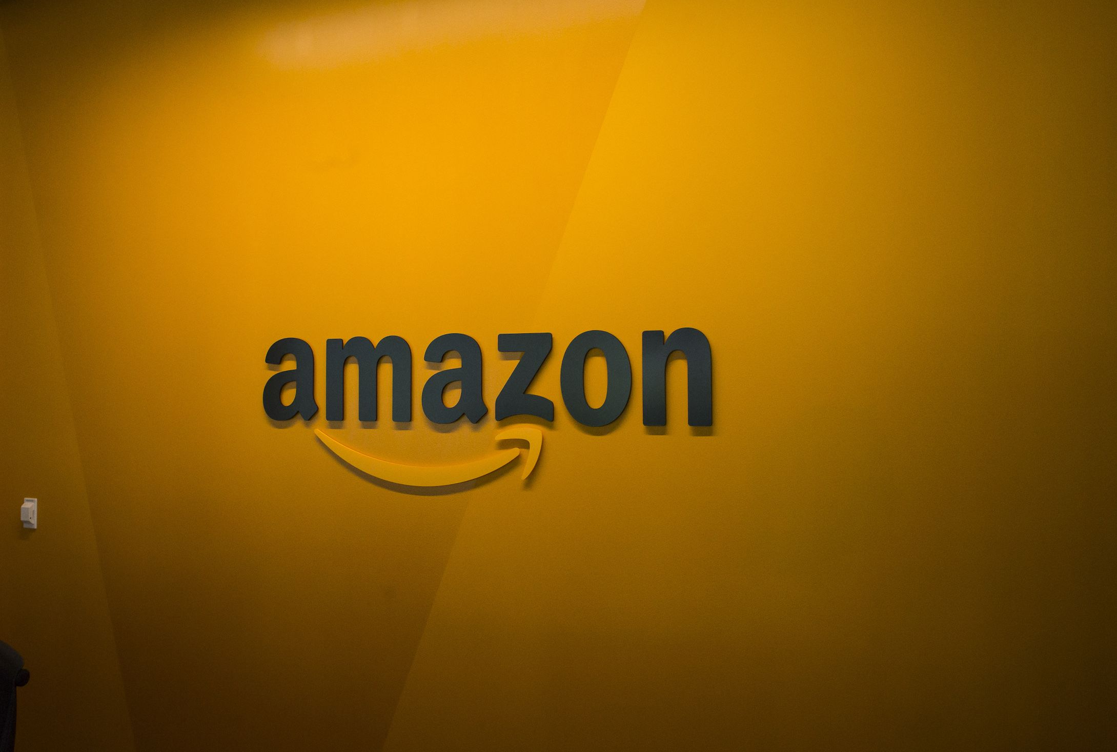 Amazon signs agreement with DGR to provide job for ex-service personnel