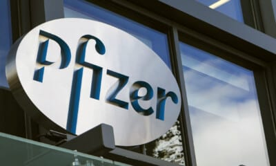COVID-19 vaccine: Pfizer withdraws Emergency Use Authorisation application in India