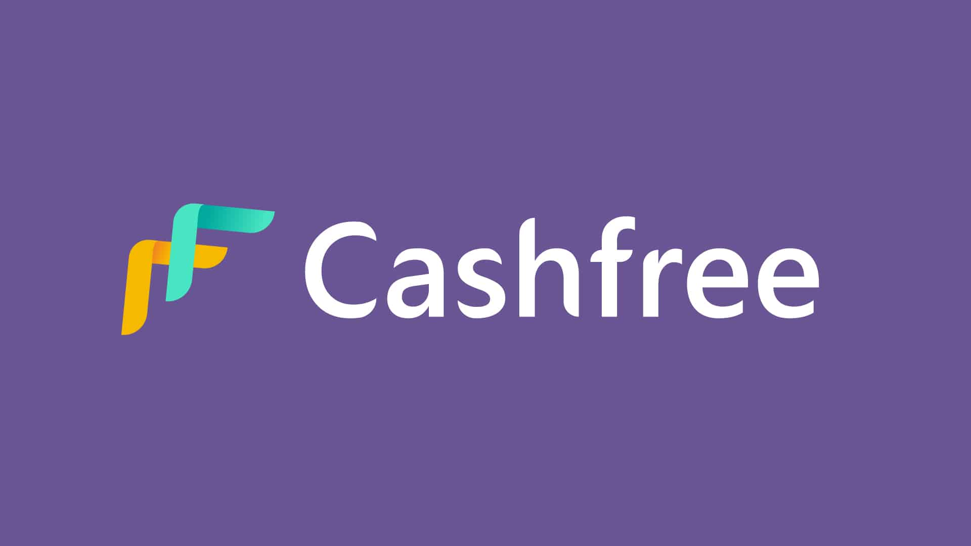Cashfree launches E-commerce Suite to simplify digital payments for the next billion e-consumers