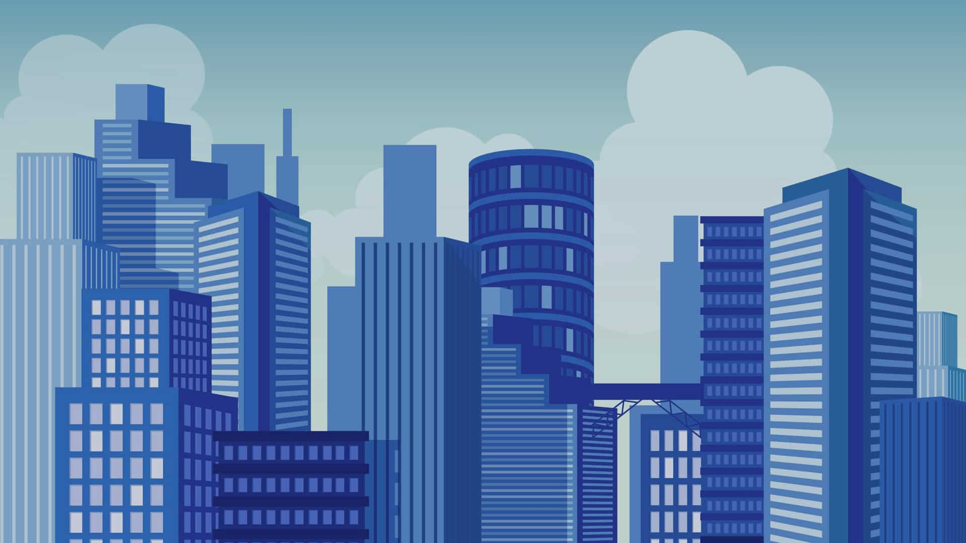 Columbia Global Centers, Mumbai Invites Startups to Apply for Urban Works Innovation Challenge 2020-2021