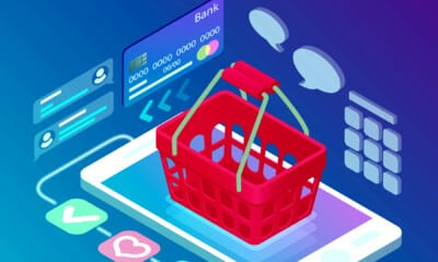 DPIIT working on new e-commerce policy: Govt official