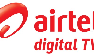 DTH market continues to be attractive: Bharti Airtel CEO