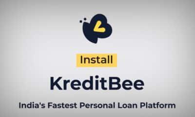 Fintech lending startup KreditBee raises USD 75 mn in Series C equity round