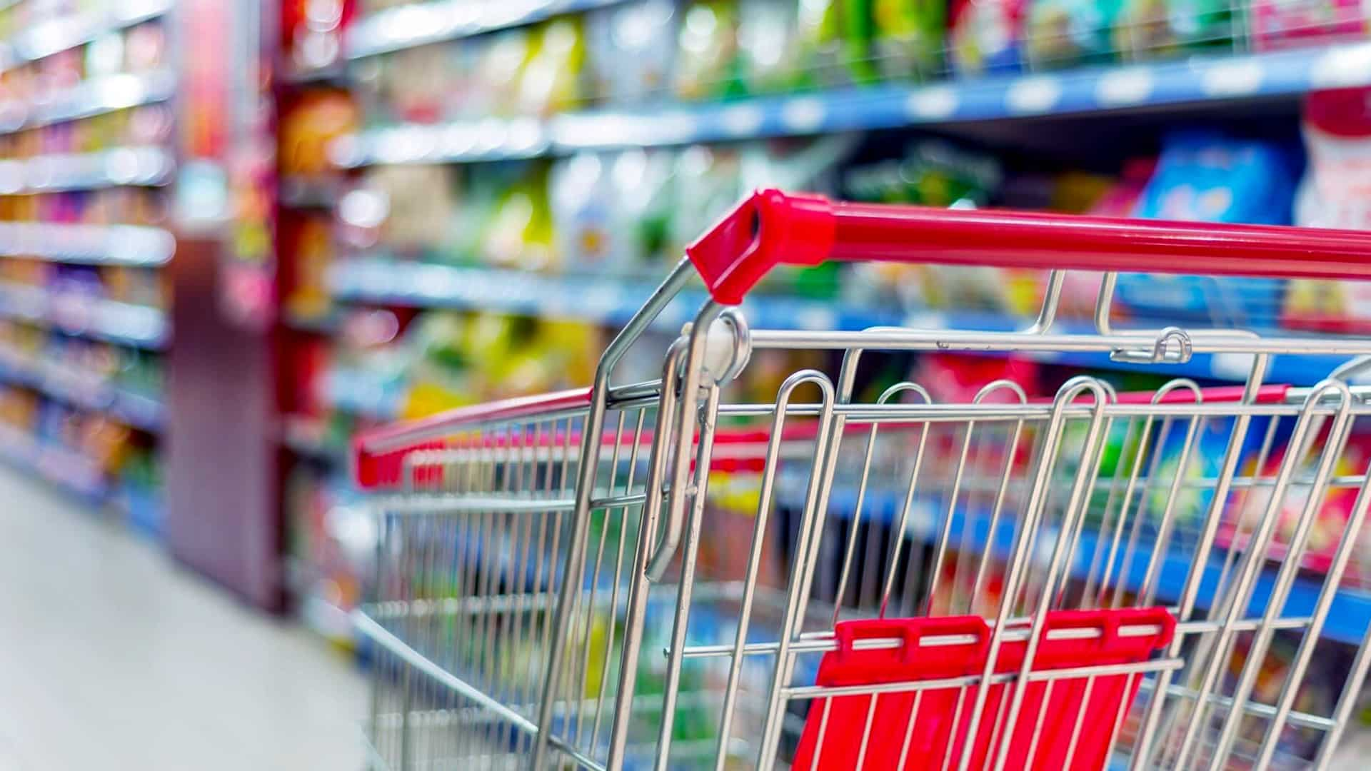 Flipkart says working on scaling loyalty programme, grocery, fashion biz