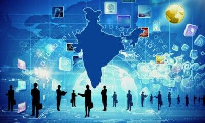 GoM suggests creation of Universal National Social Profile to raise e-governance, e-education reach
