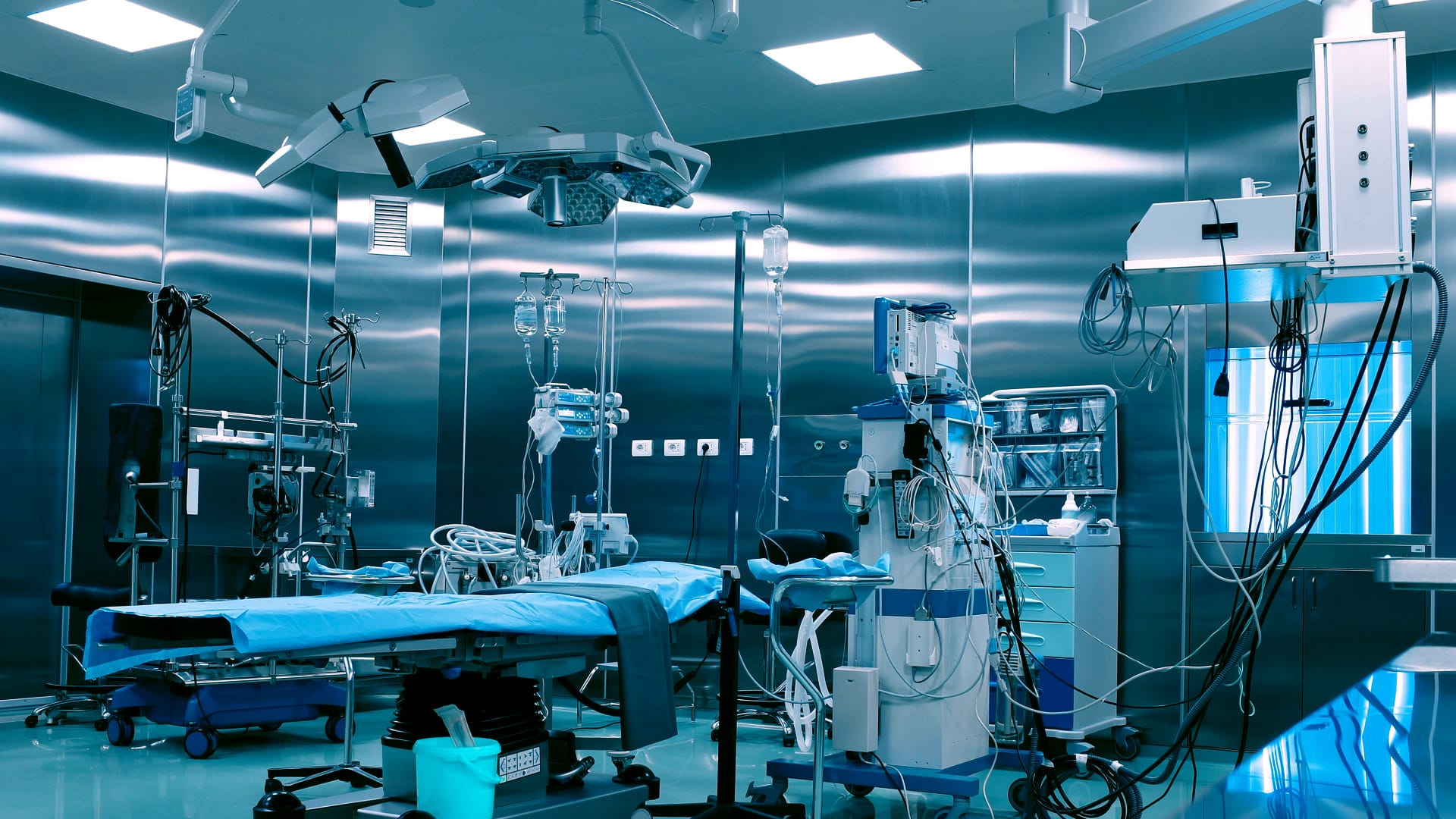 Govt gives nod to several firms under PLI scheme for medical devices