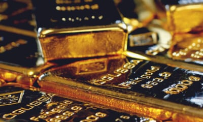 Airtel Payments Bank customers can now invest in 24k digital gold